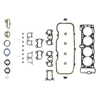 Fel Pro Engine Cylinder Head Gasket 40601855