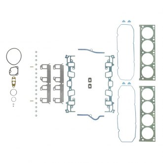 Asetest12 further Nissan Crankshaft Nsor Wiring additionally T24641329 Find relay o2 sensor 2004 chrysler town additionally Can I Drive My Car With A Bad Catalytic Converter together with 1aeek00173. on catalytic converter test