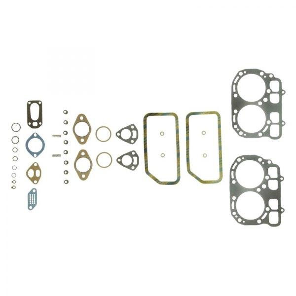 Fel Pro HS8818PT Cylinder Head Gasket Set