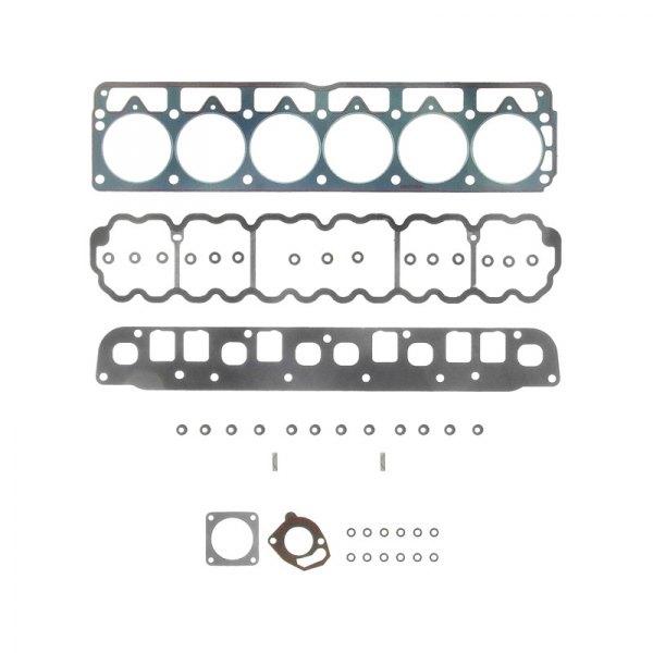 Jeep Cherokee 2001 Engine Cylinder Head Gasket Set