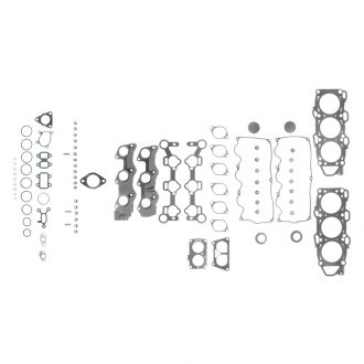 Fel-Pro® - Upper Cylinder Head Gasket Set