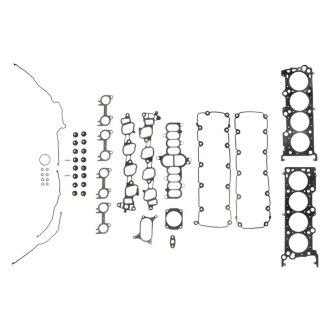 4 6 Ford Engine Valve Seals