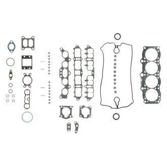 Automotive Three Cylinder Engine Pictures