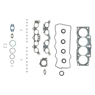 Fel-Pro® - Engine Cylinder Head Gasket Set
