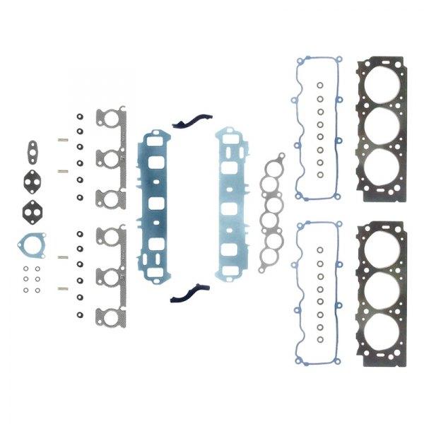 Fel-Pro Head Gasket Set HS9885PT3