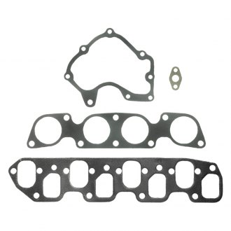 Fel-Pro® - Intake and Exhaust Manifolds Combination Gasket