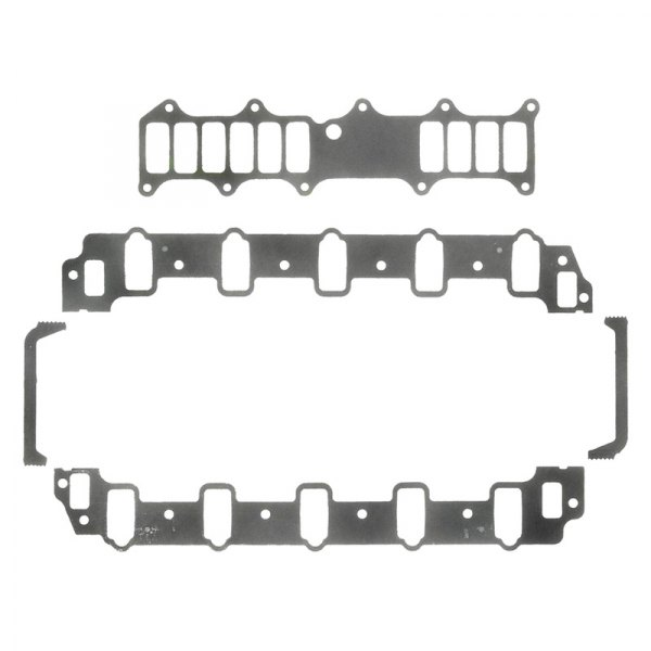 Fel-Pro MS953151 Manifold Set