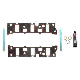 Fel-Pro® - Lower Intake Manifold Gasket Set