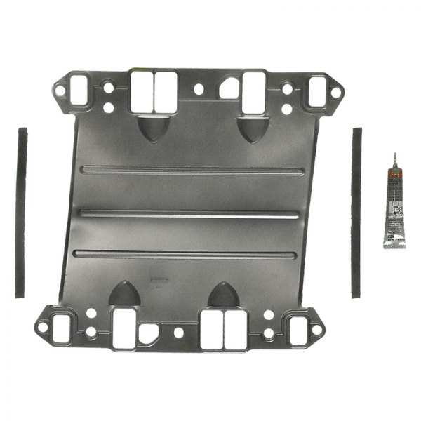 Fel-Pro® - Intake Manifold Valley Pan Gasket Set