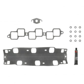 Fel-Pro® - Valley Pan Gasket Set