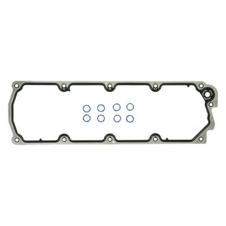 Fel-Pro® - Lifter Valley Cover Intake Manifold Gasket Set