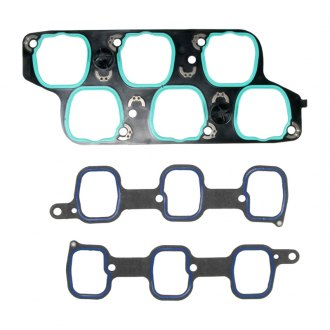 Fel-Pro® - Lower and Upper Intake Manifold Gasket Set