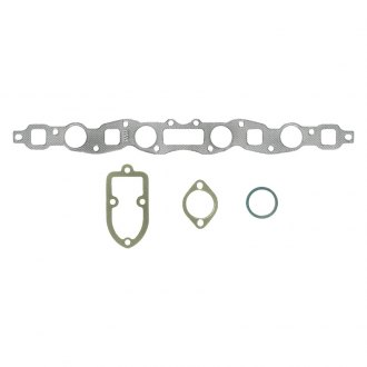 Fel-Pro® MS 9960 - Intake and Exhaust Manifolds Combination Gasket