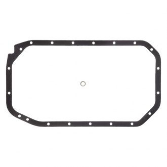 Fel-Pro® - Engine Oil Pan Gasket Set