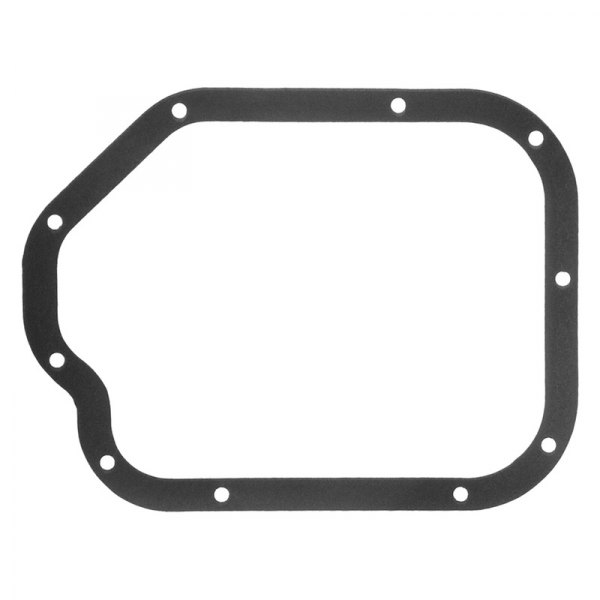 fel pro nissan altima 3 5l 2002 2008 engine oil pan gasket set. Black Bedroom Furniture Sets. Home Design Ideas