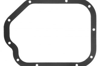 Fel-Pro® OS30688 - Lower Oil Pan Gasket Set