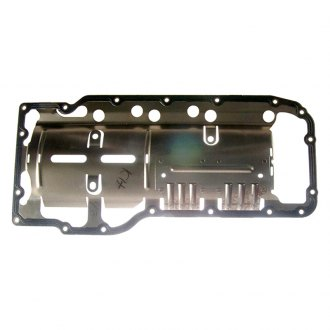 2007 Chrysler Aspen Oil Pans Drain Plugs Gaskets