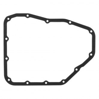 Fel-Pro® - Lower Standard Composite Oil Pan Gasket