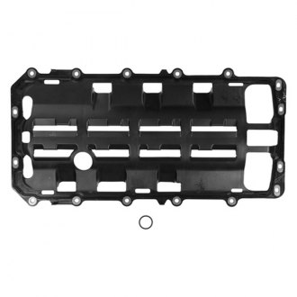 2014 Ford F 150 Oil Pans Drain Plugs Gaskets Carid Com