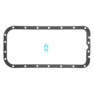 Fel-Pro® - Felcoid Rubber-Coated Fiber Oil Pan Gasket