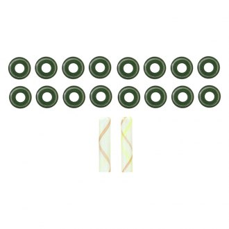 Fel-Pro® - Valve Stem Oil Seal Set