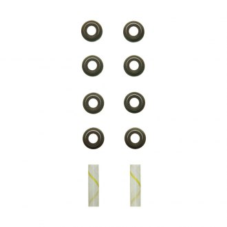 Fel-Pro® - Premium Valve Stem Oil Seal Set