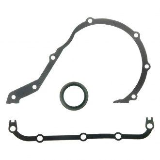 Fel-Pro® - Timing Cover Gasket