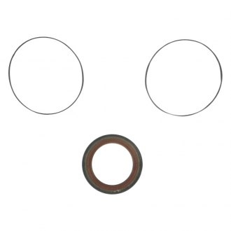 Fel-Pro® - Engine Auxiliary Shaft Seal