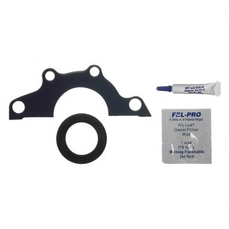 Fel-Pro® - Engine Camshaft Seal Kit