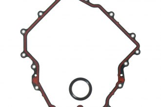 Fel-Pro® - Crankshaft Seal Kit