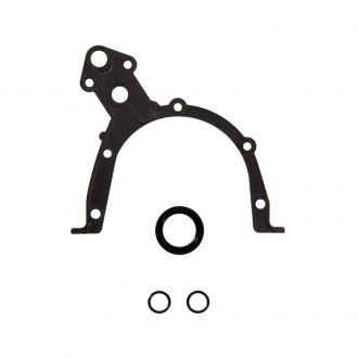 Engine Timing Chart in addition Beck Arnley Valve Cover Gasket Set 66777113 also 2007 Chevy Aveo Crankshafts likewise Karst Landscape Diagram together with Banda Del Tiempo Mitsubishi 2 4 Engine. on chevy aveo features