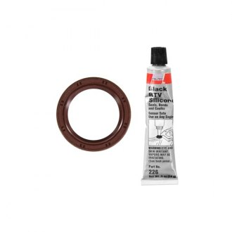 Fel-Pro® - Engine Crankshaft Seal Kit