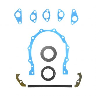 Fel-Pro® - Timing Cover Gasket Set