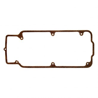 Fel-Pro® - Cork-Ply Valve Cover Gasket