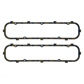Fel-Pro® - Improved Design Cork Valve Cover Gasket