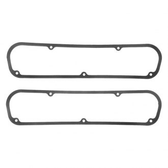 Fel-Pro® - Rubber Coated Fiber Valve Cover Gasket