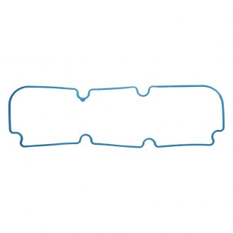 Fel-Pro® - Valve Cover Gasket without Grommets