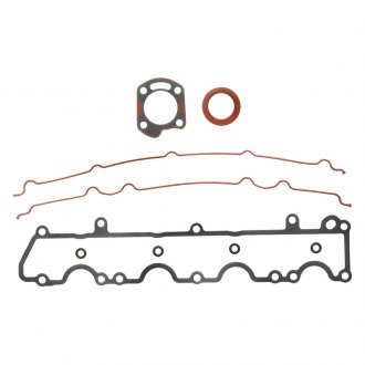 Fel-Pro® - Molded Rubber Valve Cover Gasket