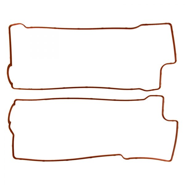 Fel-Pro VS 50693 R Valve Cover Gasket Set