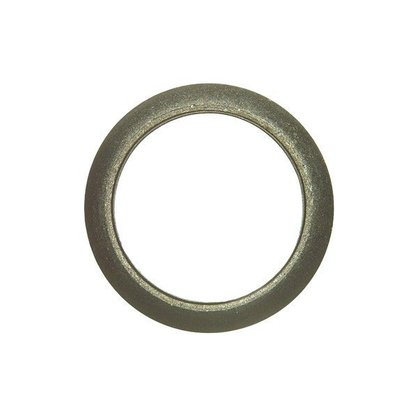 61089 Felpro Exhaust Flange Gasket Passenger Right Side New for Chevy Avalanche