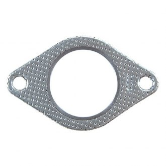 Fel-Pro® - Front Exhaust Pipe Flange Gasket