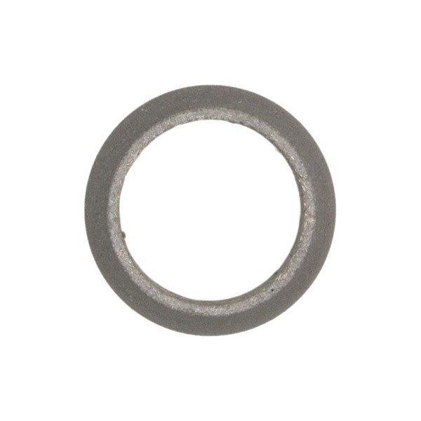 Fel-Pro 61626 Exhaust Flange Gasket