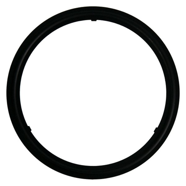 fel pro ford taurus 2013 exhaust pipe flange gasket. Black Bedroom Furniture Sets. Home Design Ideas