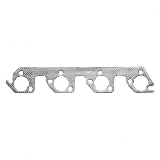 Ford Pinto Replacement Exhaust Manifolds & Components