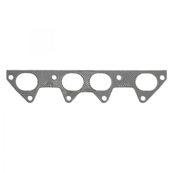 1998 Honda Prelude Parts Honda Parts: Honda Accord 1998-2002 Exhaust Manifold Gasket Set