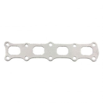 2011 mitsubishi lancer performance exhaust systems mufflers tips fel pro exhaust manifold gasket set fandeluxe Gallery