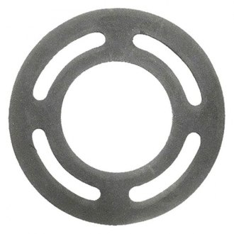 Fel-Pro® - Fuel Pump Bowl O-Ring