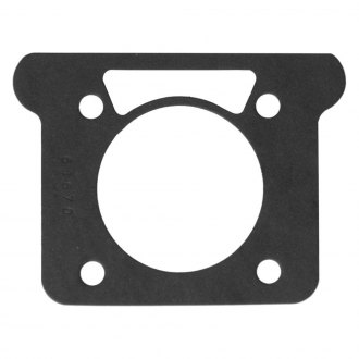 Fel-Pro® - Fuel Injection Throttle Body Mounting Gasket