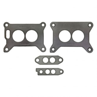 Fel-Pro® - Carburetor Mounting Gasket Set