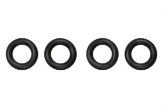 Fel-Pro® - Fuel Injector O-Ring Kit